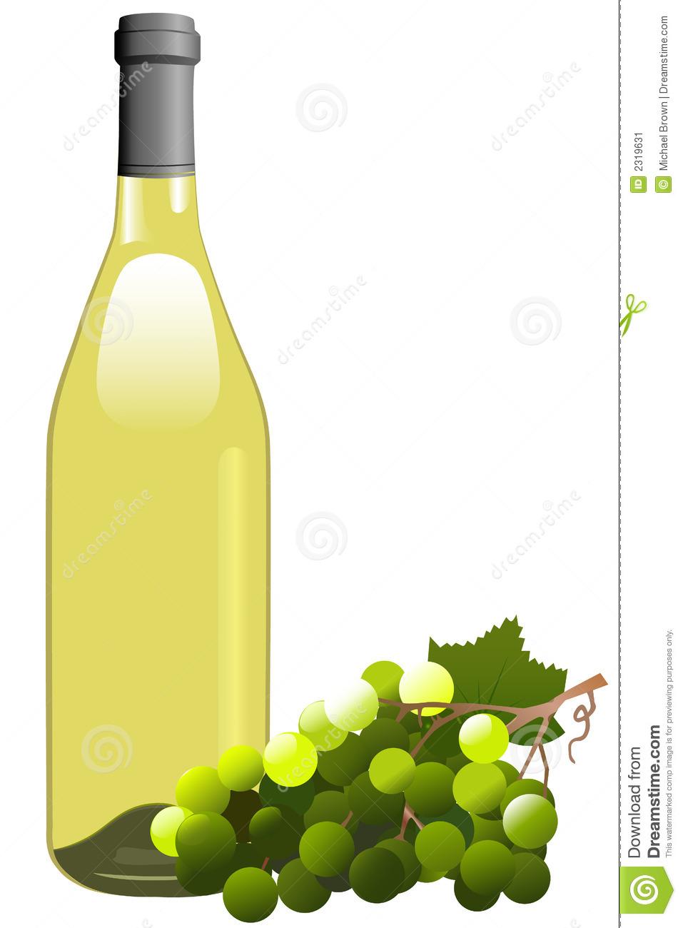 Bottle clipart wine bottle. Clip art white panda