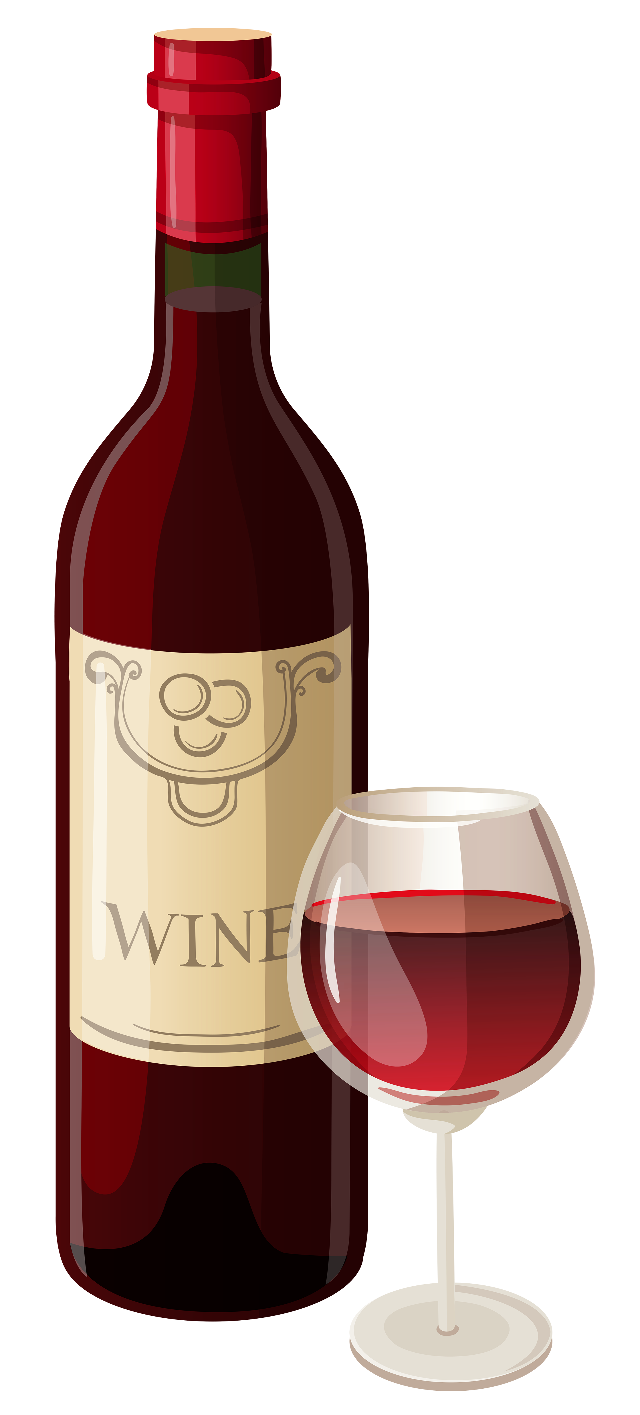 Grapes clipart wine glass.  collection of free