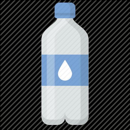 Bottle emoji png. Food by flaticons drink