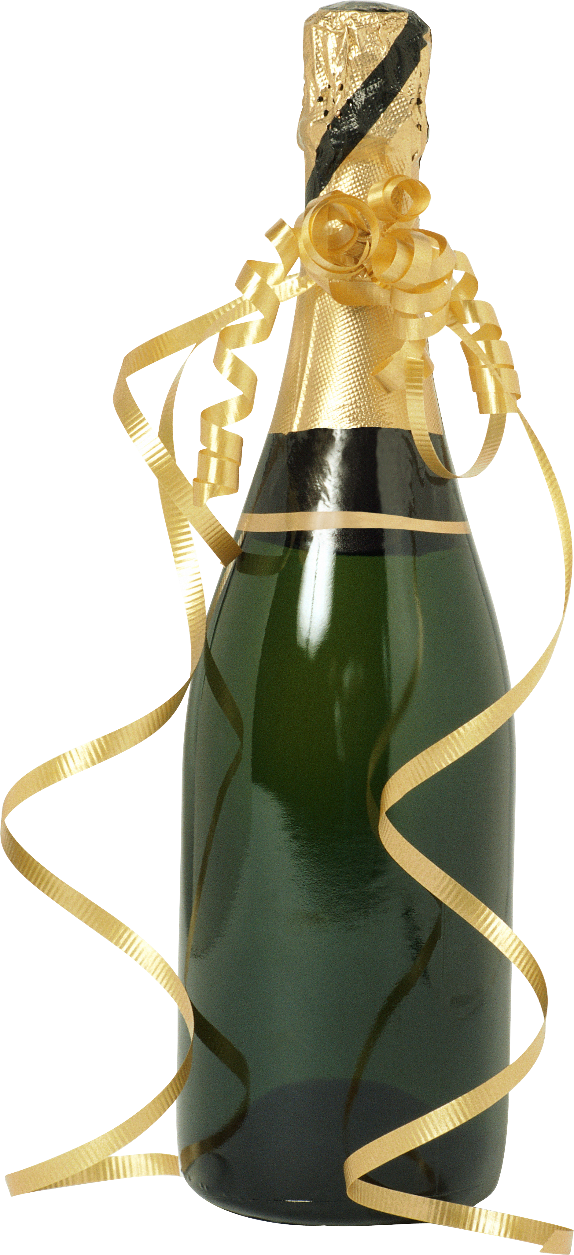 Bottle of champagne png. Image purepng free transparent