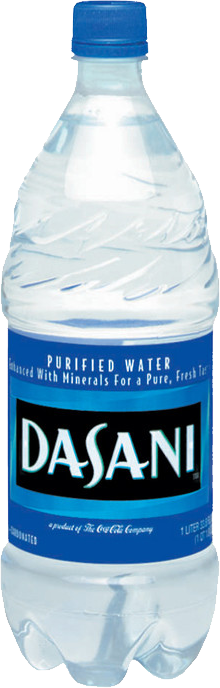 Bottle of water png. Images free download image