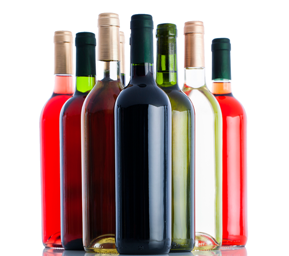 Bottle of wine png. Images free download glass