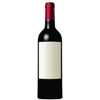 Bottle of wine png. Transparent images stickpng red