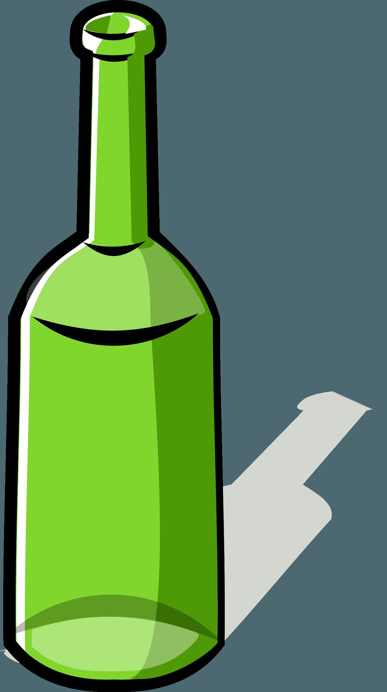 Bottle png. Download image of hq