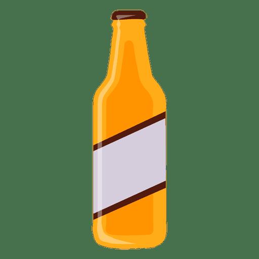 Bottle png. Photos mart