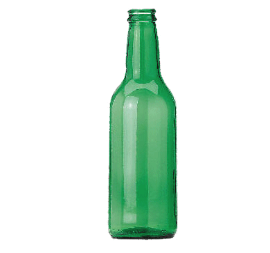 for free download. Bottle png