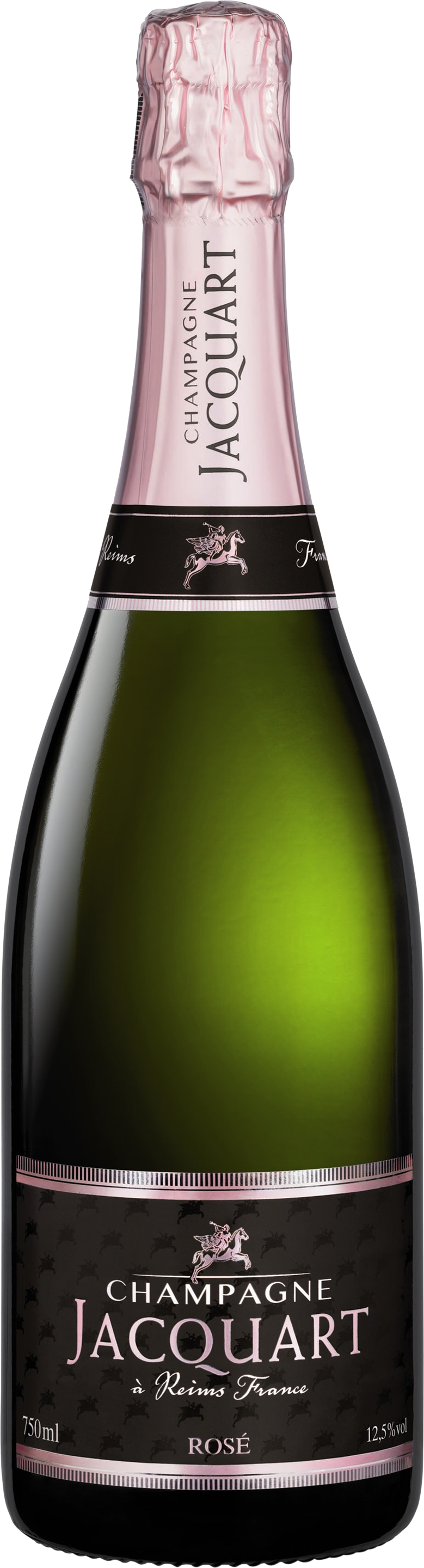 Champagne images glass. Bottle png