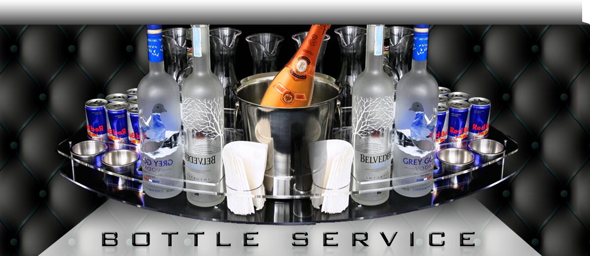 And hummer tour bottleservice. Bottle service png
