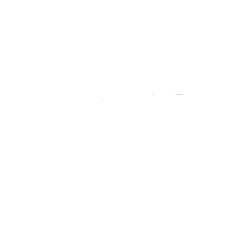 Boussole ancienne image related. Bottle service png