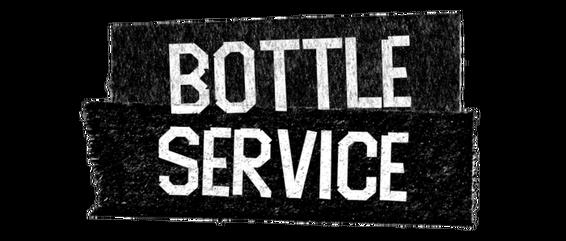 Bottle service png. Cancun vip nightlife nightclub