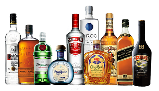 Is howto experience nightlife. Bottle service png