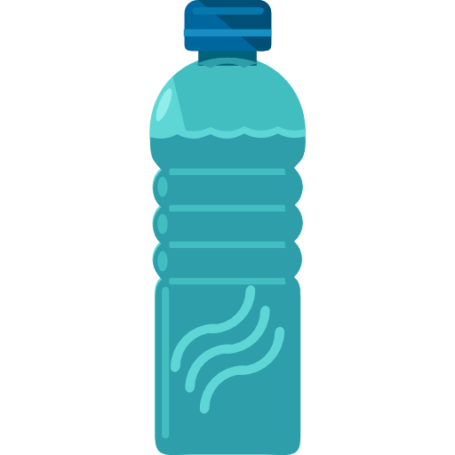 Free food icons icon. Bottle water png