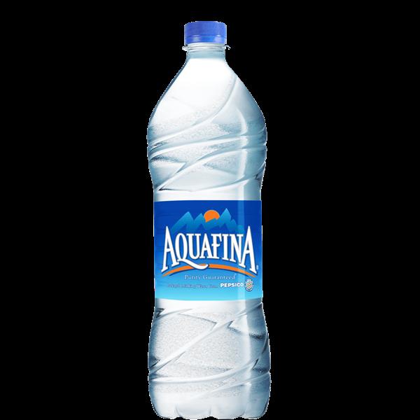 Buy aquafina online at. Bottle water png