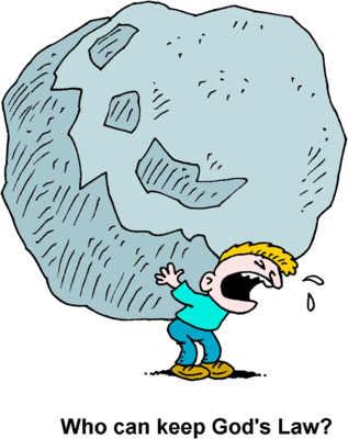 Image lifting a who. Boulder clipart