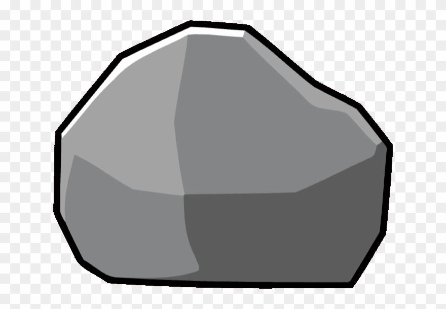 Boulder clipart. Pinclipart