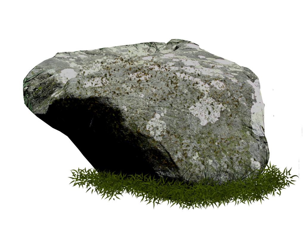 Boulder clipart batu. Png by welshdragonstocknart deviantart