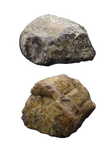 best rocks and. Boulder clipart batu