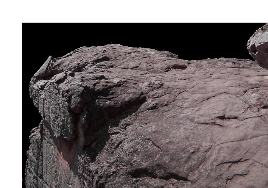 Clipart rock rock cliff. Picsart photo studio clip
