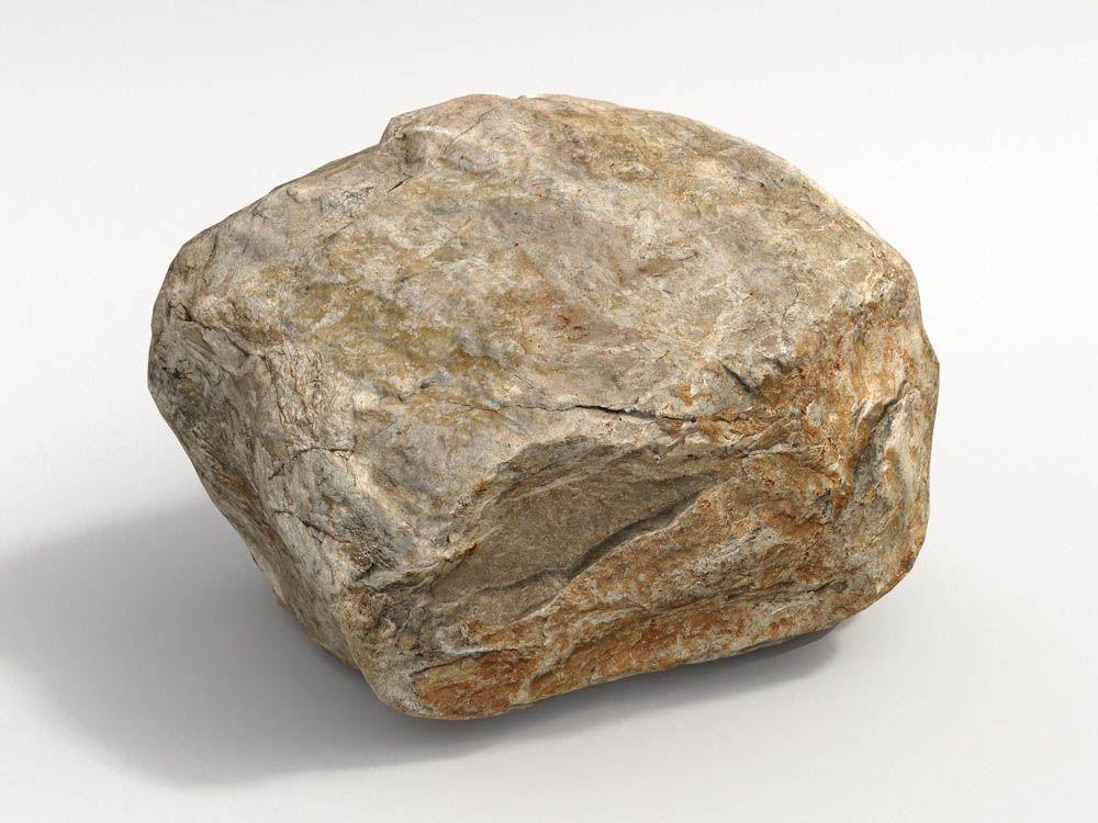 Limestone google search wtrn. Boulder clipart beach rock