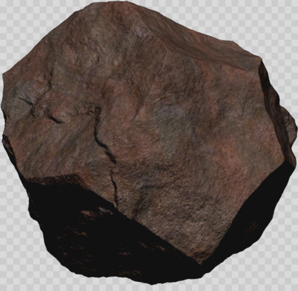 Boulder clipart big rock. Images clip art free