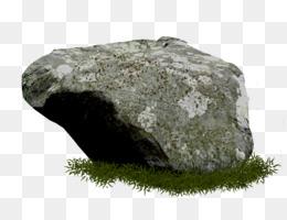 Boulder clipart big rock. Clip art stones and