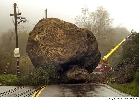 The narcissistic continuum sandra. Boulder clipart boulder rolling