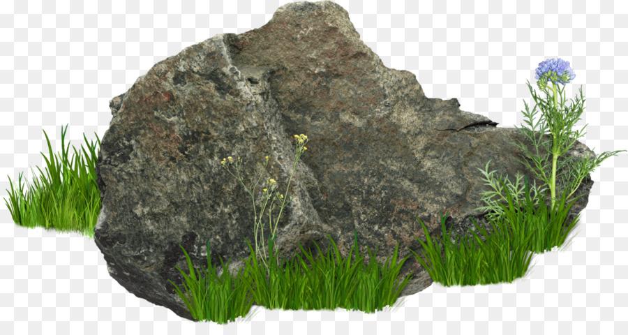 Rock desktop wallpaper computer. Boulder clipart boulder rolling