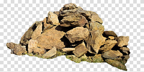 Boulder clipart brown rock. A walk in nature