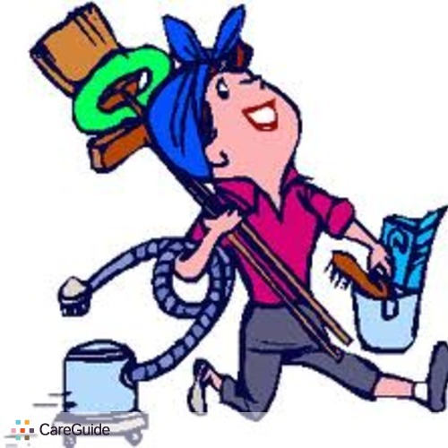 Boulder clipart burden. Top housekeepers in housekeeper