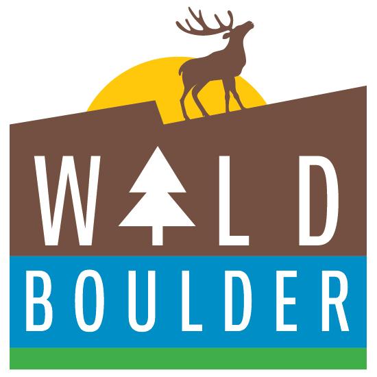 Boulder clipart challenge. County wildlife inaturalist org