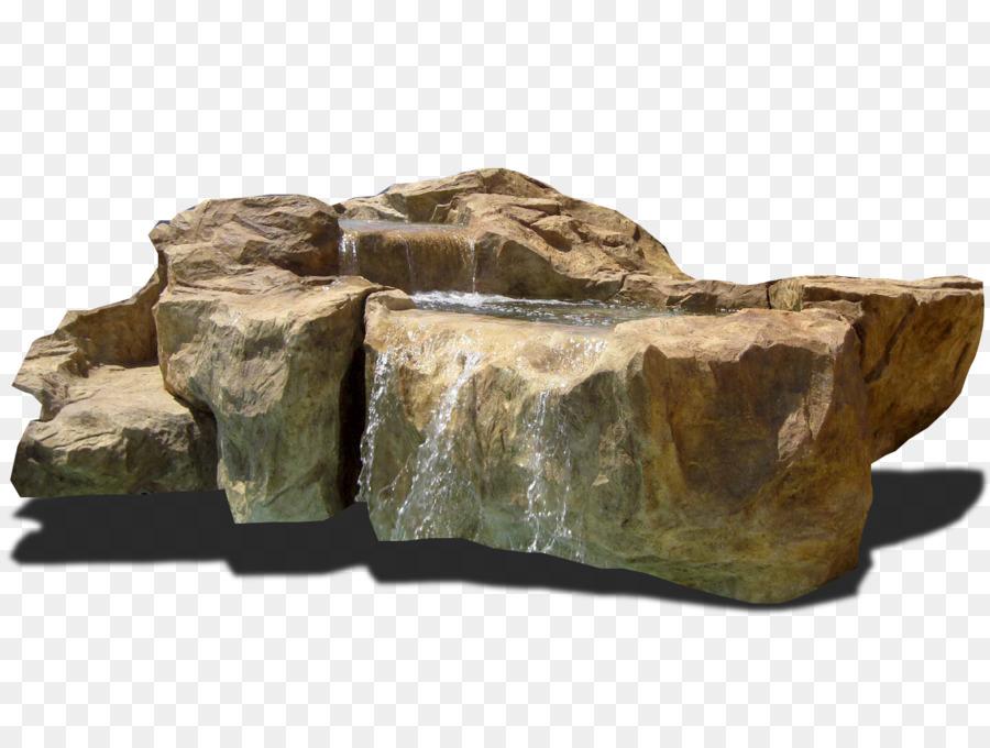 Rock high resolution stone. Boulder clipart clip art