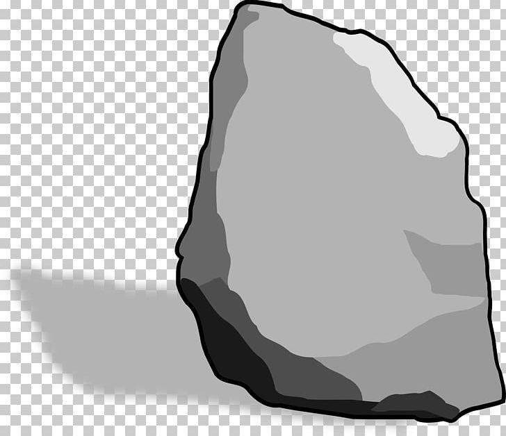Boulder clipart cute. Animated rocks