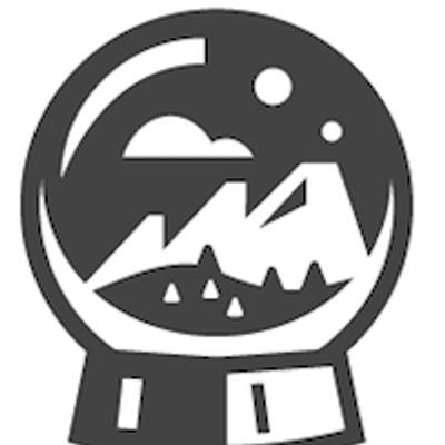 Startup week bldrstartupweek twitter. Boulder clipart ground