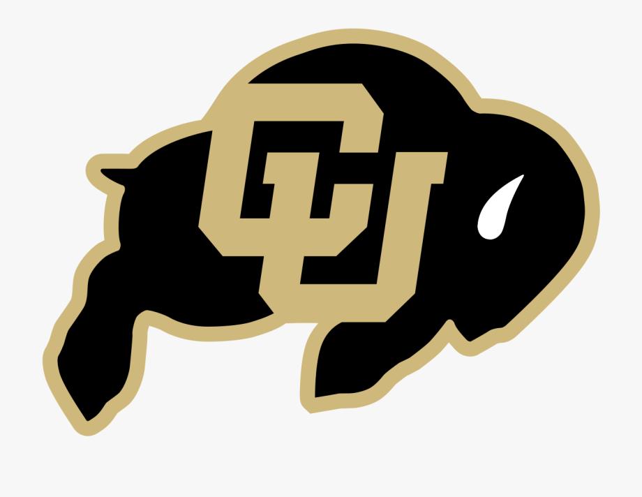 Memorial day colorado buffaloes. Boulder clipart icon