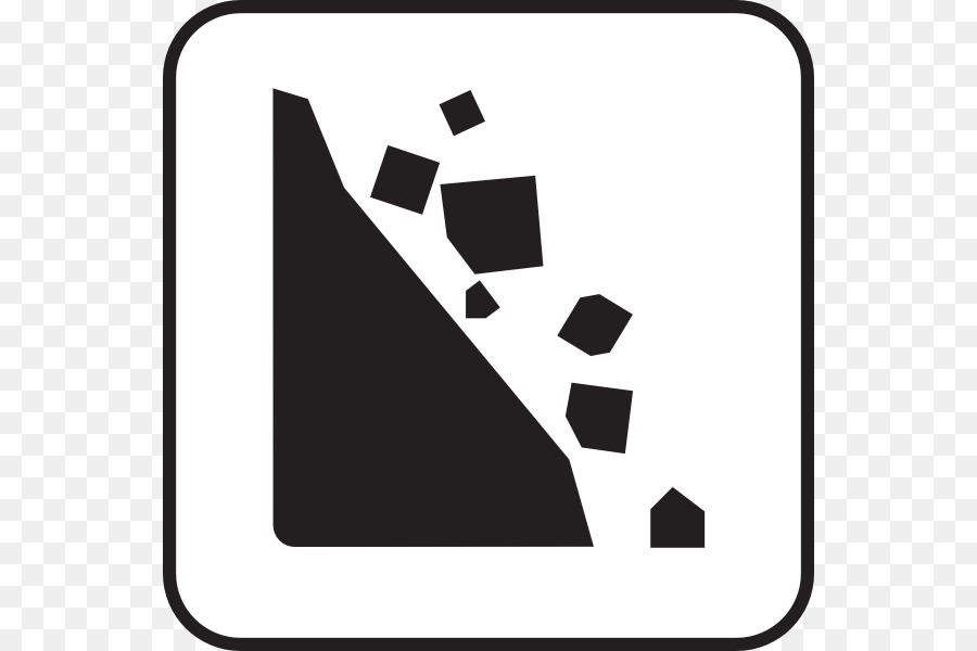 Computer icons information clip. Boulder clipart icon