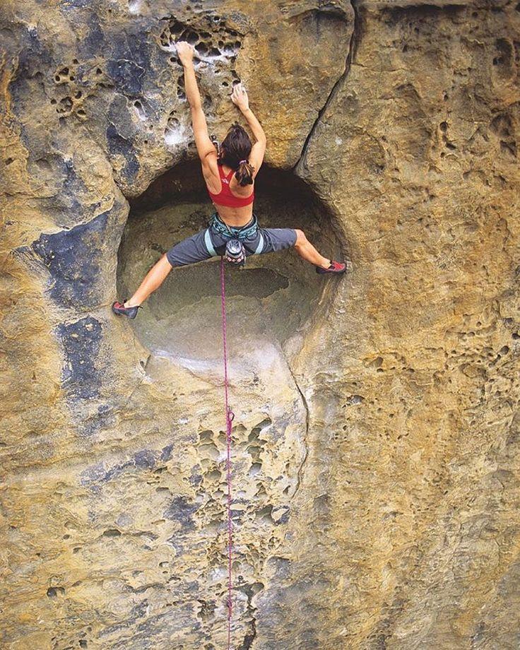 best climbing images. Boulder clipart moon rock