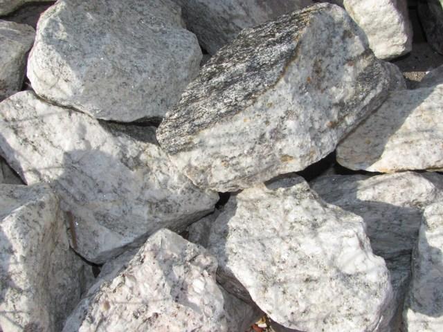 Boulder clipart moon rock. Boulders solid stone center