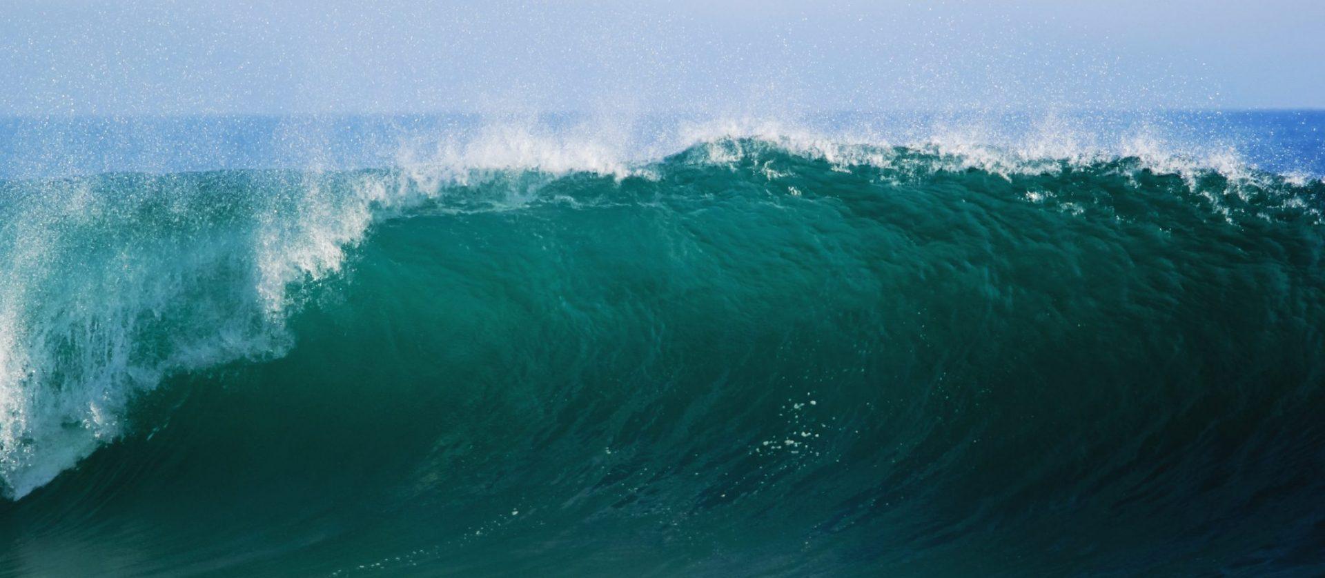 Boulder clipart ocean. Inland coalition