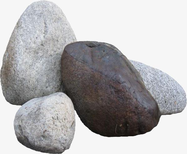 Goose shaped egg hard. Boulder clipart pile rock