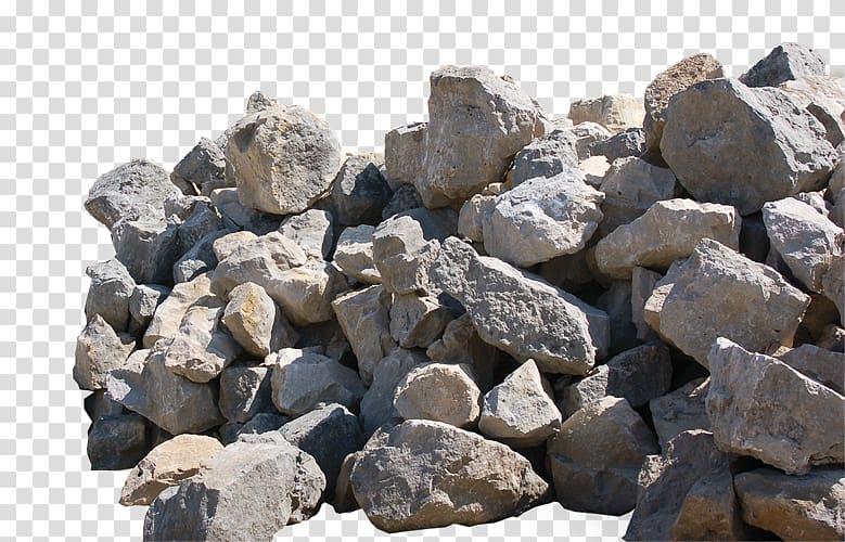 Boulder clipart pile rubble. Rock color cobble paint