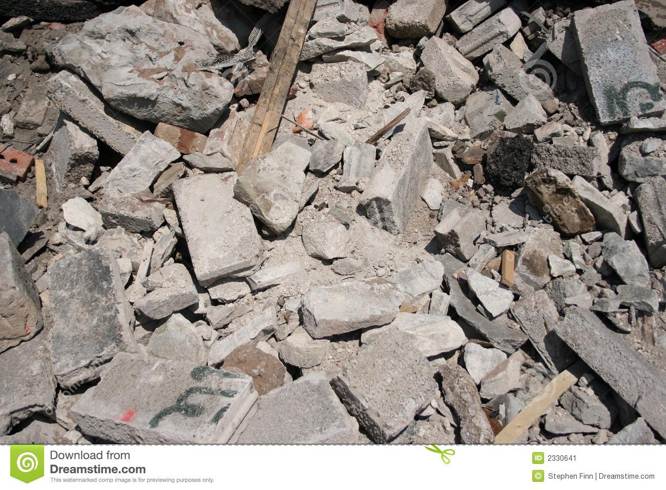 Panda free images rubbleclipart. Boulder clipart pile rubble