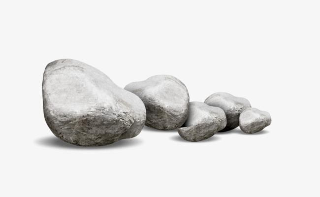 Stone material pebble of. Boulder clipart pile rubble