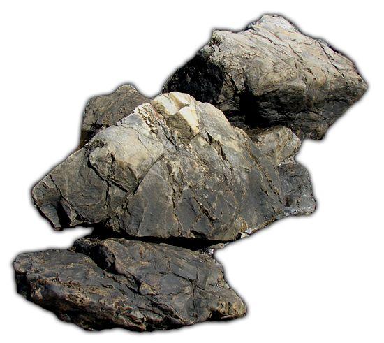 Stone png google search. Boulder clipart pile rubble