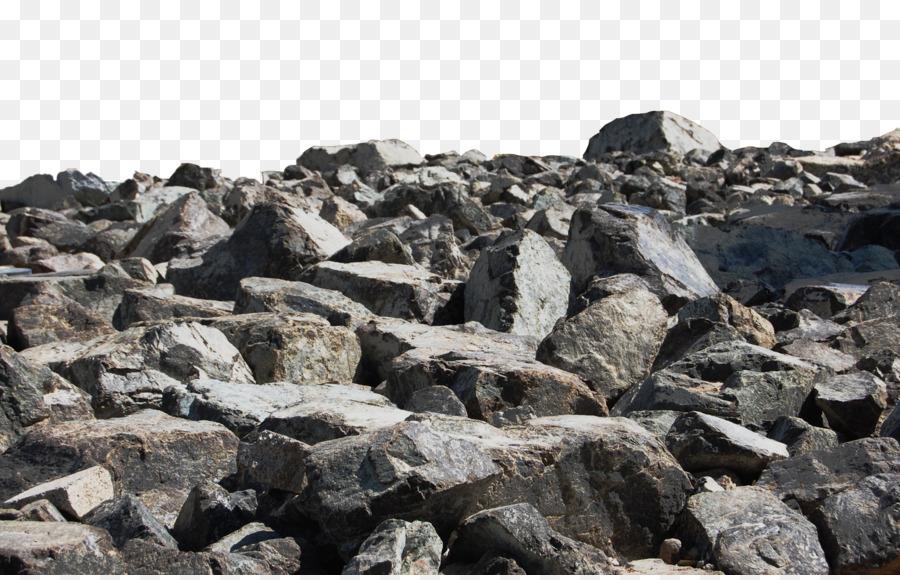 Boulder clipart rock formation. Granite stones and rocks