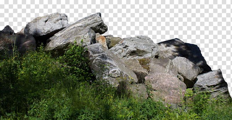 Boulder clipart rock formation. Cindyart graphy transparent background