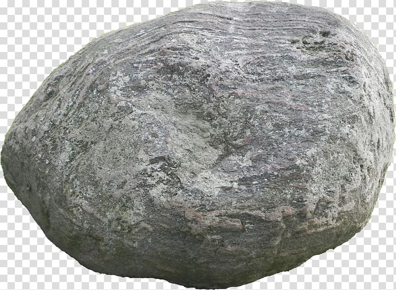 Stones and rocks transparent. Clipart rock boulder
