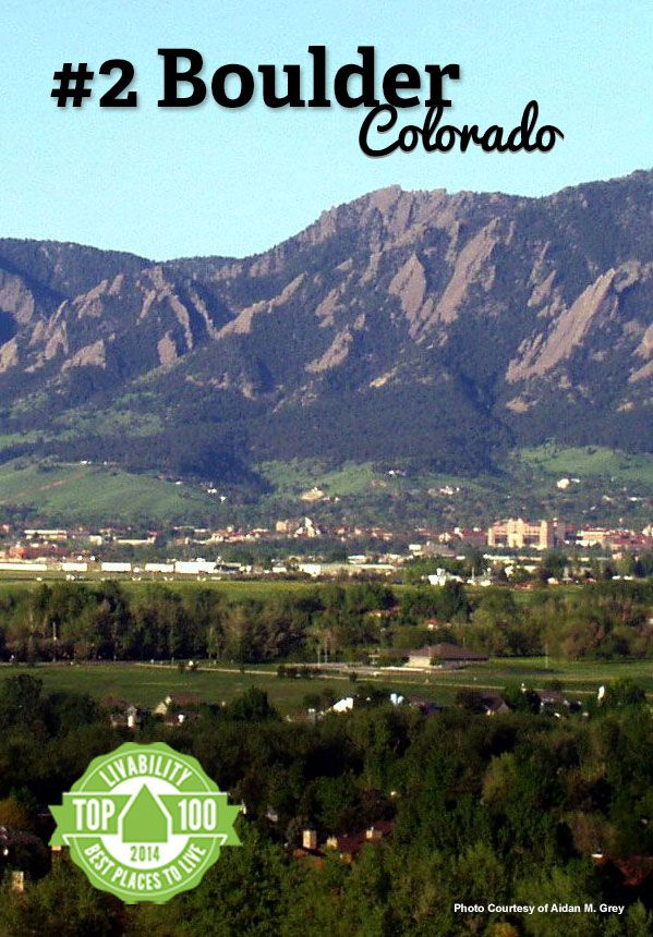 best cu makes. Boulder clipart scenery