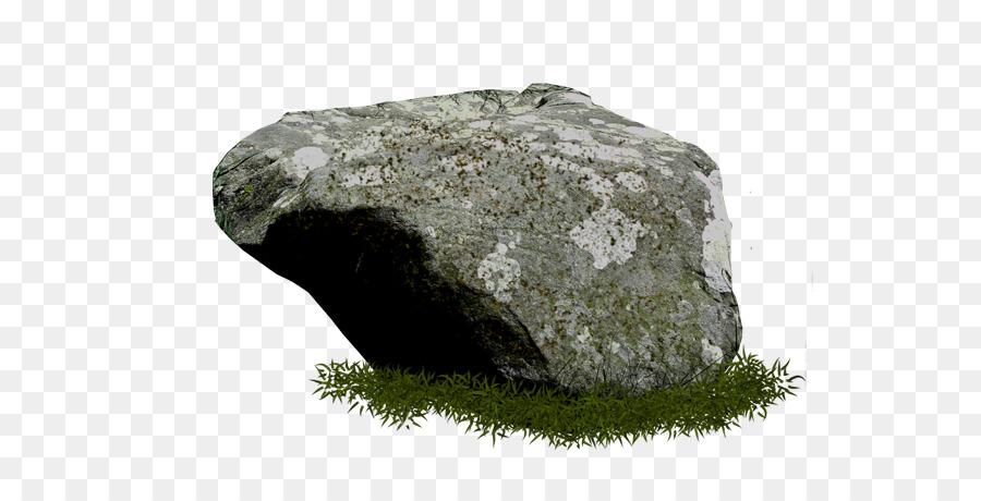 Clip art stone png. Boulder clipart sea rock