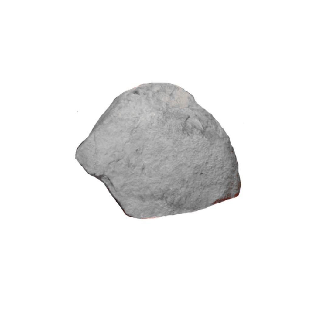 Rocks boulders barrango mfg. Boulder clipart small rock