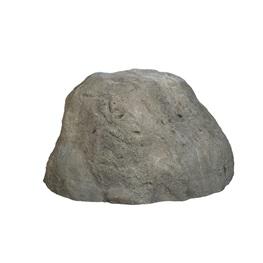 Boulder clipart small rock. Artificial landscape rocks outdoor